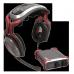Psyko 5.1 PC Gaming Headset