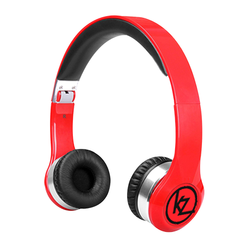 Photo of Krankz™ headphones
