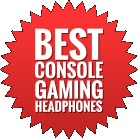 Best PC Gamer Headphones